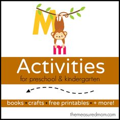 Letter-M-Activities---the-measured-mom
