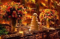 decoracao-casamento-lais-aguiar-unique-2