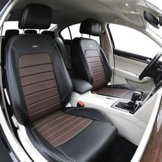 Audi A3, Car Photos, Seat Covers, Volkswagen Golf, Car Seats, Collection, Banks