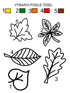 Autumn Activities For Kids, Worksheets, Kindergarten, Education, Fall, Autumn, Crafts, Note Cards, Day Care