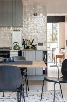 kitchen 394 2018. Black Bedroom Furniture Sets. Home Design Ideas