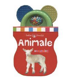 Animale, carte cu jucarie. Bebe invata Drink Sleeves, Manga, Manga Anime, Manga Comics, Manga Art