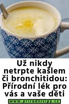 Czech Recipes, Homemade, Fitness, Turmeric, Anatomy, Home Made, Hand Made