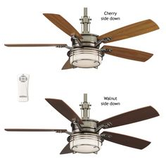 Art deco 52 casa optima steel ceiling fan drum shade light art deco 52 casa optima steel ceiling fan drum shade light contemporary ceiling fans for the home pinterest ceiling fan deco interiors and drum aloadofball Gallery