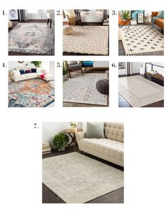 Major Area Rug Sale – Cosy Culture Co. Area Rugs For Sale, Rug Sale, Cosy, Kids Rugs, Culture, Home Decor, Decoration Home, Kid Friendly Rugs, Room Decor