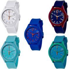 ESQ By Movado Men's One Quartz Watch #ESQbyMovado