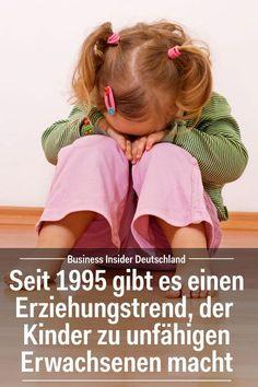 Dabei bringen wir Kindern eine sehr wichtige Fähigkeit kaum mehr bei. Und das, obwohl sie extrem wichtig ist, um im Alltag bestehen zu können. Artikel: BI Deutschland Foto: Shutterstock/BI