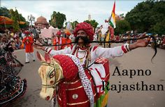 This one is for all the Marwari and Rajasthani song lovers...  10 evergreen rajasthani songs to listen  http://songwallpaper.com/best-rajasthani-songs-top-10-folk-sonlist/