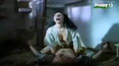 domaci filmovi seksualni - YouTube