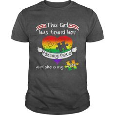 Name Tshirt:LGBT LESBIAN FOUND HER MISSING PIECE Infomation t-shirt:LGBT LESBIAN FOUND HER MISSING PIECE Price: Only $22.99GET IT NOW Pictures T-Shirts  http://ift.tt/2me43Nd