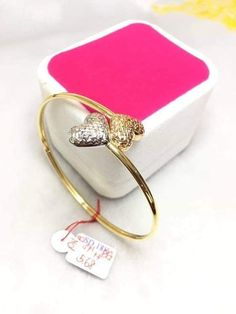 Heart Ring, Bangles, Collections, Engagement Rings, Facebook, Gold, Jewelry, Bracelets, Enagement Rings