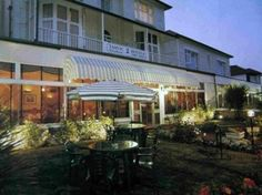 Tarvic 2 Hotel | Isle of Wight guide - All Wight