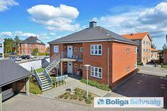 Møllebakken 15, 1. tv., 6400 Sønderborg - Andelslejlighed midt i Sønderborg #andel #andelsbolig #andelslejlighed #sønderborg #selvsalg #boligsalg #boligdk