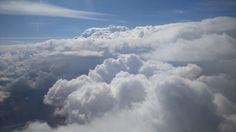 19\06\2015 - THE SKY.....!!!!!  #TRAVEL #VENTURASYDESVENTURAS #BRUJO #AMANKAYFLOWER #TRAVEL #ENJOY #