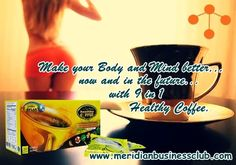 If you have question about MERIDIAN BUSINESS CLUB'S product on Health & Wellness and some other concerns feel free to post it on our FACEBOOK Page:  The Meridian / Bulacan Team https://www.facebook.com/themeridianbulacanteam  REGISTER NOW AND ENJOY UP TO 50% DISCOUNTS IN ALL OF OUR PRODUCTS: http://apps.meridianbusinessclub.com/?id=GINGGING&typ=1  Our Website: www.meridianbusinessclub.com  Our Email: meridianbusinessclub@gmail.com  FOR INQUIRIES: Call Or Text 09273007600 / 09326022020