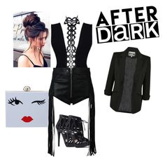 """Untitled #5"" by karina-lu-1 on Polyvore featuring Diesel and Pilot"