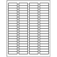 free avery templates big tab insertable dividers 8 tab. Black Bedroom Furniture Sets. Home Design Ideas