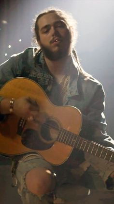 post malone wallpaper Check out Post Malone @ Iomoio Damian Marley, Joss Stone, Mandy Moore, Shakira, Post Malone Guitar, Post Malone Wallpaper, Im In Love, Musical, Check