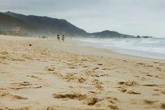 Perfect place to go! // Lugar perfeito pra ir!