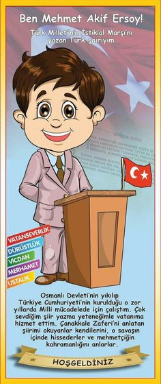 This Pin was discovered by İre Social Science, Kids Education, Famous Artists, Kids Cards, Kindergarten, Preschool, Classroom, Teaching, Activities