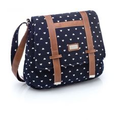 My Bags, Purses And Bags, Baby Girl Strollers, Purse Wallet, Pouch, Best Bags, Diy Clothes, Diaper Bag, Backpacks