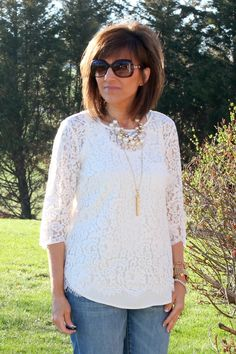 28 Days of Spring Fashion (Day 26)
