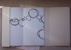 Autres livres - L'IVRE DE MATIERES Elisabeth Couloigner