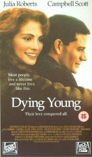 Dying Young - 1991