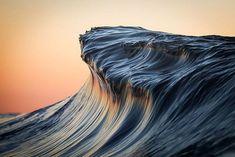 Les Montagnes fluides de Lloyd Meudell (1)