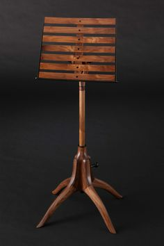 64 best music stands images in 2019 music stand sheet music stand rh pinterest com