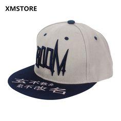 Japan Cartoon Anime Kantai Collection Cosplay Baseball Cap Adjustable Embroidery Outdoor Hip Hop Snapback Hat For Men Women W45