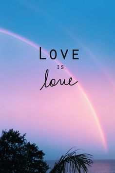true love is behind that rainbow Frases Lgbt, Lgbt Quotes, Pride Quotes, Bisexual Pride, Gay Pride, Walpapper Tumblr, Frases Tumblr, Sea Wallpaper, Rainbow Wallpaper