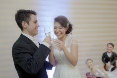 Priscila + Paulo. #casamento #wedding #amor #love