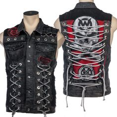 https://www.wornstar.com/collections/mens-collection/products/stage-vest-mto-black-denim-wscv-439