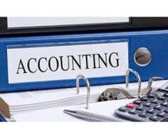 Female Accounts Officer Required For Khan Enterprises Company In Lahore