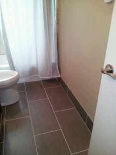 Slate Tile Golden Sun Dal Dal-Tile S783PATTNFLAG1P Tile