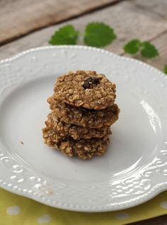 - det skal vere en opptur med sunn mat! Crunches, Cereal, Gluten, Sweets, Snacks, Cookies, Breakfast, Desserts, Recipes