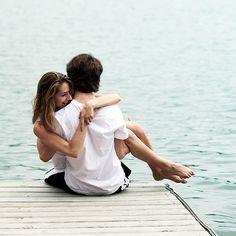 cute, couple