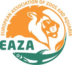 Zoo Jobs: Assistant Population Biologist
