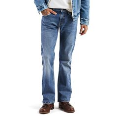 9ba720b4279 8 Best Men's Levi Jeans images in 2013 | Levis jeans, Clothes, Clothing