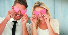 10 sinais de que um homem está apaixonado