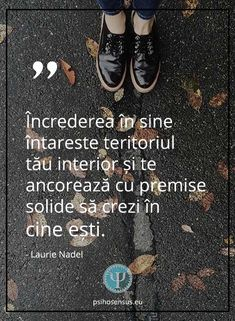 Citate psihologie si dezvoltare personala • PsihoSensus Physiology, Motto, Einstein, Texts, Abs, Letters, Love, Words, Quotes
