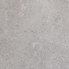 "Daltile DR10-24241P-SAMPLE Eminence Gray - 24"" X 24"" - Stone Visual - Tile (Samp Eminence Gray Tile Sample"