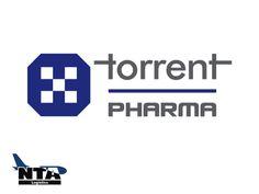 SUMINISTRO DE SOLUCIONES LOGÍSTICAS. Torrent Pharmaceuticals, es una empresa farmacéutica cuyo objetivo es proporcionar acceso a medicamentos que mejoran la calidad de vida y por ende, una mayor expectativa en la misma. Torrent Pharmaceuticals es uno de nuestros clientes en NTA Logistics. #distribuciondemedicamentos www.ntalogistics.net