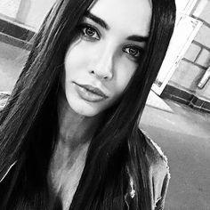 Фан-клуб Anastasia Reshetova (@reshett_fan) | Instagram photos and videos
