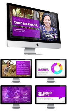 Global Fund for Women — Good Stuff Partners Global Fund, Equality, Children, Women, Social Equality, Young Children, Boys, Kids, Child