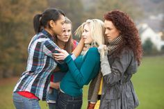 Bullying Continues Because Society Condones It ~ YOU Can Stop It Stop Bullying Now, Anti Bullying, Teen Bullying, Need Quotes, Low Self Esteem, Can't Stop Laughing, Parenting Teens, Funny Pictures, Bizarre Pictures