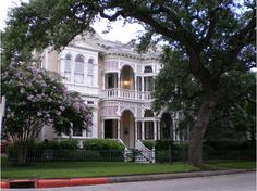 1000 Images About Seaside New Orleans On Pinterest New Orleans Seas