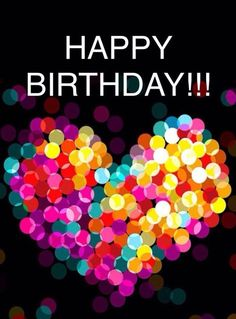 Are you looking for beautiful happy birthday images? If you are searching for beautiful happy birthday images on our website you will find lots of happy birthday images with flowers and happy birthday images for love. Happy Birthday Wishes For A Friend, Best Birthday Quotes, Happy Birthday Wishes Cards, Birthday Blessings, Happy Birthday Pictures, Happy Birthday Funny, Happy Birthday Gifts, Happy Birthdays, Birthday Greetings Sayings