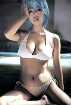 rei-ayanami-sexy-cosplay.jpeg (339×500)